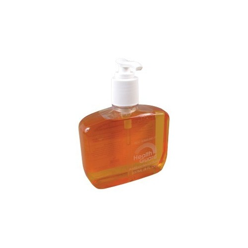 Soap, hand, anti-bact.,15 oz.