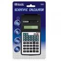 Calculator, Scientific
