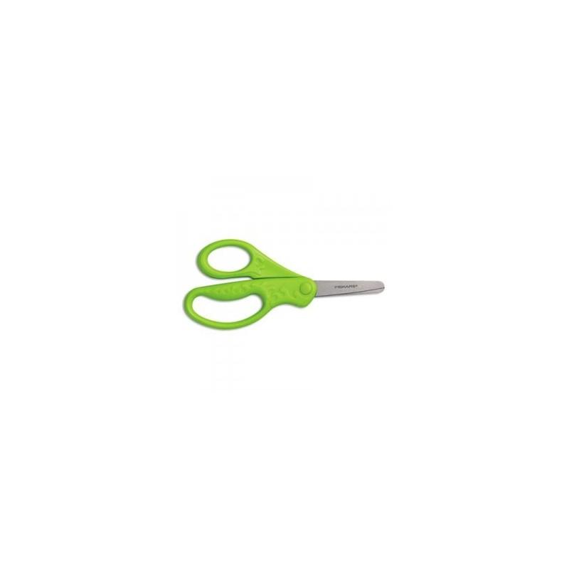 Fiskar scissor blunt 5 inch