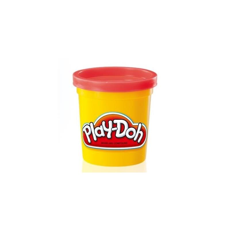 playdoh 5 oz can