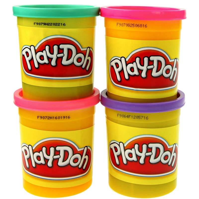 [Image: play-doh-4-pack-4-oz-cans-asst-colors.jpg]