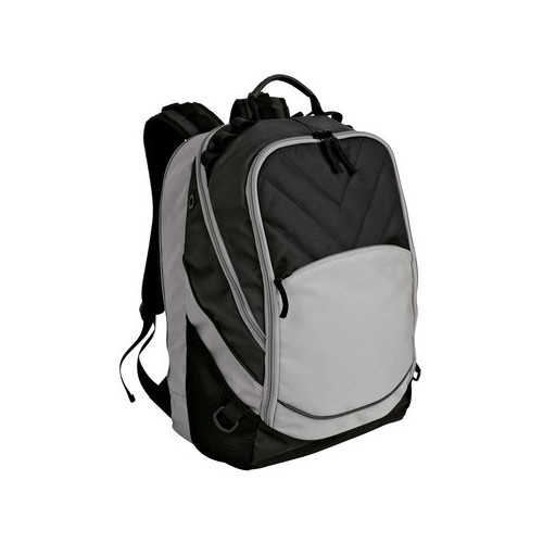 Xcape computer laptop backpack