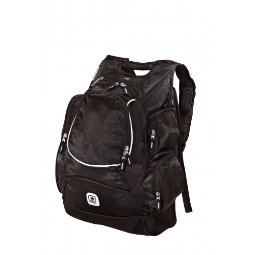 a OGIO® - Bounty Hunter Backpack