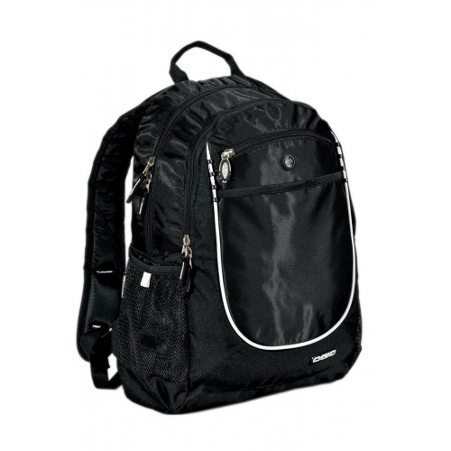 a OGIO® - Carbon Backpack