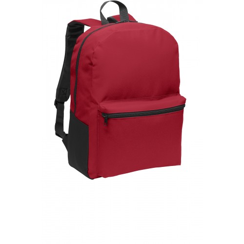 a Value Backpack