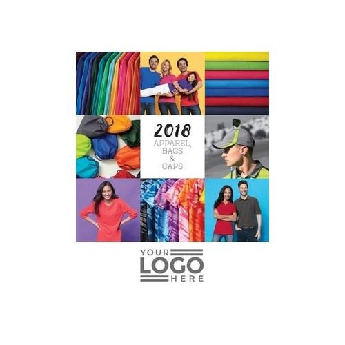School Apparel, Bags and Hats