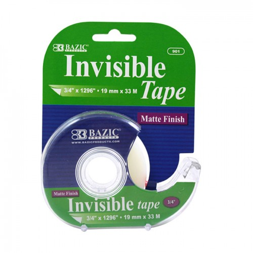 tape-invisible-with-dispenser-34-inch-x-36-yards