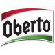 Oberto Smoked Sticks Pack