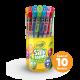 Crayola Silly Scents Smencils