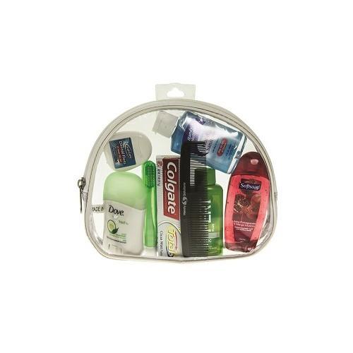 Female High School / Adult Hygiene Pack