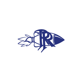 Rhoads Elementary - Katy