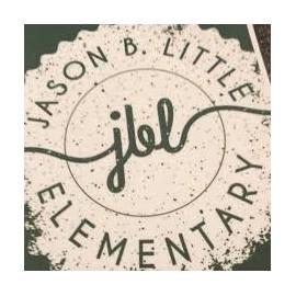 Little Elementary - Arlington