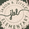 Little Elementary - Arlington