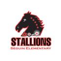 Seguin Elementary - Richmond