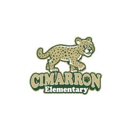 Cimarron Elementary School - Katy