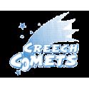 Creech Elementary School - Katy