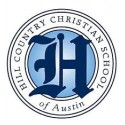 Hill Country Christian School - Austin