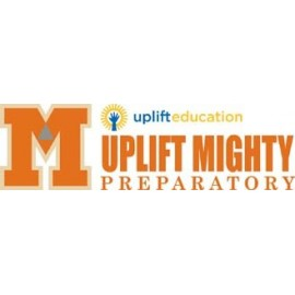 Uplift Mighty Prep - Ft Worth