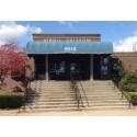 Grissom Elementary - Tulsa