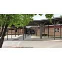 McNair Elementary - Denton