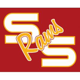 S&S Elementary - Sadler