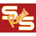 S and S Elementary - Sadler