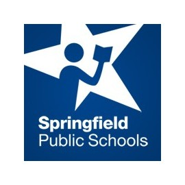 Graham Elementary - Springfield