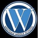 Westdale Middle School - Baton Rouge