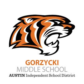 Gorzycki Middle School - Austin