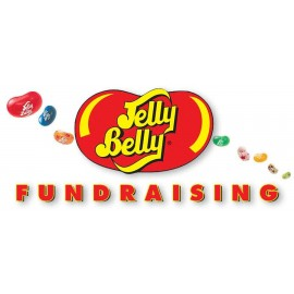 Jelly Belly Beans Fundraiser