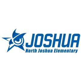 North Joshua NJE Elementary - Burleson