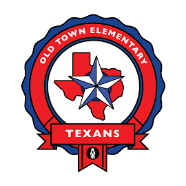Old Town Elementary - Round Rock