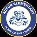 Acton Elementary - Indianapolis