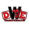 Donna Wernecke Elementary - Mission