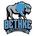 Bethke Elementary - Katy