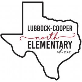 Lubbock-Cooper-North Elementary - Lubbock-Cooper ISD