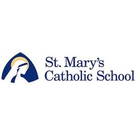 St. Marys Catholic School - Fredricksburg