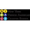 New York French American Charter School - New York