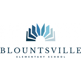 Blountsville Elementary - Blountsville