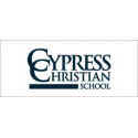 Cypress Christian School - Houston