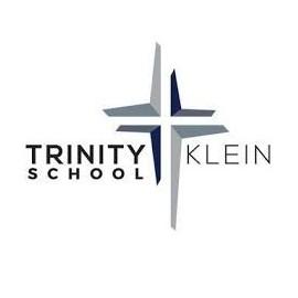 Trinity Klein Lutheran School - Spring