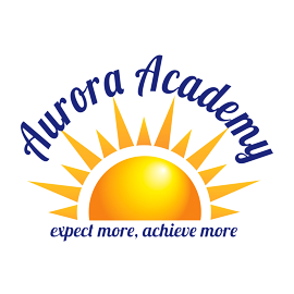 Aurora Academy Charter School - Aurora