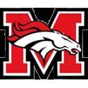Centennial Elementary - Mustang