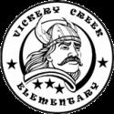 Vickery Creek Elementary - Cumming