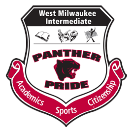 West Milwaukee Intermediate School - West Milwaukee
