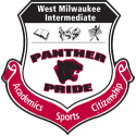 West Milwaukee Intermediate School - West Milwaukee