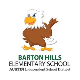 Barton Hills Elementary - Austin
