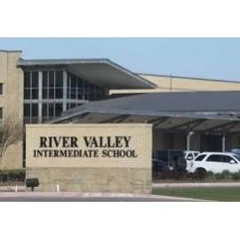 River Valley Intermediate - McGregor