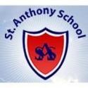 St. Anthony Catholic School - Harlingen