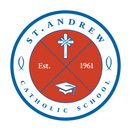 St. Andrew Catholic School - Orlando